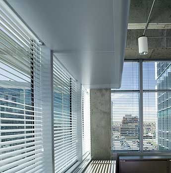Hunterdouglas Products Commercial Drapes And Blinds
